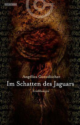 Cover: https://exlibris.azureedge.net/covers/9783/9423/9608/0/9783942396080xl.jpg