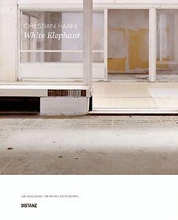 Cover: https://exlibris.azureedge.net/covers/9783/9424/0566/9/9783942405669xl.jpg