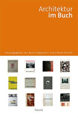Cover: https://exlibris.azureedge.net/covers/9783/9424/1102/8/9783942411028xl.jpg