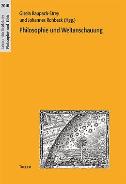 Cover: https://exlibris.azureedge.net/covers/9783/9424/1132/5/9783942411325xl.jpg