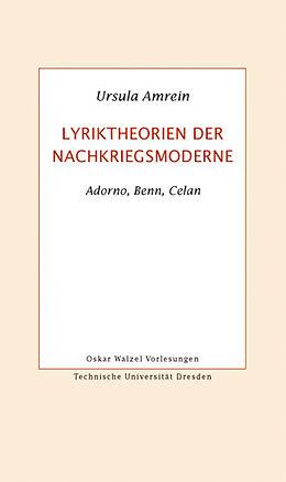 Cover: https://exlibris.azureedge.net/covers/9783/9424/1187/5/9783942411875xl.jpg