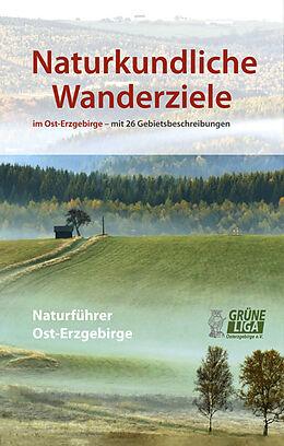 Cover: https://exlibris.azureedge.net/covers/9783/9424/2248/2/9783942422482xl.jpg