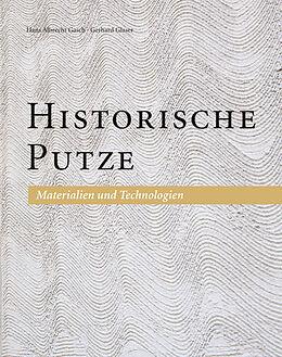 Cover: https://exlibris.azureedge.net/covers/9783/9424/2252/9/9783942422529xl.jpg