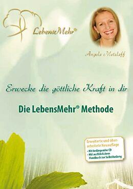 Cover: https://exlibris.azureedge.net/covers/9783/9424/2738/8/9783942427388xl.jpg