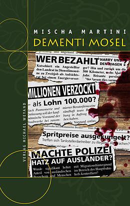 Cover: https://exlibris.azureedge.net/covers/9783/9424/2960/3/9783942429603xl.jpg