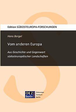Cover: https://exlibris.azureedge.net/covers/9783/9424/3710/3/9783942437103xl.jpg