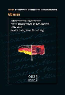 Cover: https://exlibris.azureedge.net/covers/9783/9424/3716/5/9783942437165xl.jpg