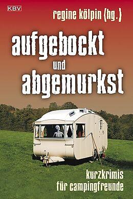 Cover: https://exlibris.azureedge.net/covers/9783/9424/4642/6/9783942446426xl.jpg