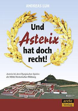Cover: https://exlibris.azureedge.net/covers/9783/9424/6893/0/9783942468930xl.jpg