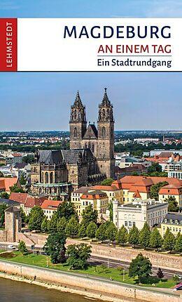 Cover: https://exlibris.azureedge.net/covers/9783/9424/7333/0/9783942473330xl.jpg