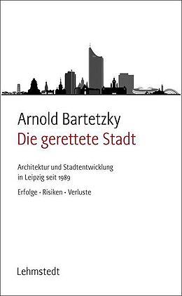 Cover: https://exlibris.azureedge.net/covers/9783/9424/7393/4/9783942473934xl.jpg
