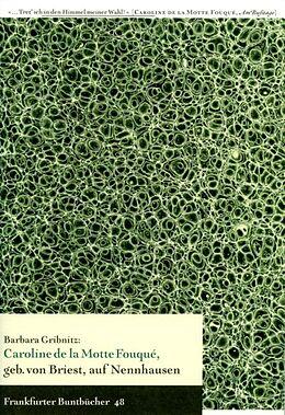 Cover: https://exlibris.azureedge.net/covers/9783/9424/7650/8/9783942476508xl.jpg