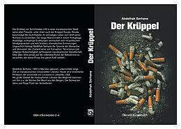 Cover: https://exlibris.azureedge.net/covers/9783/9424/9021/4/9783942490214xl.jpg