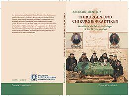 Cover: https://exlibris.azureedge.net/covers/9783/9424/9027/6/9783942490276xl.jpg