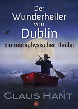 Cover: https://exlibris.azureedge.net/covers/9783/9424/9899/9/9783942498999xl.jpg