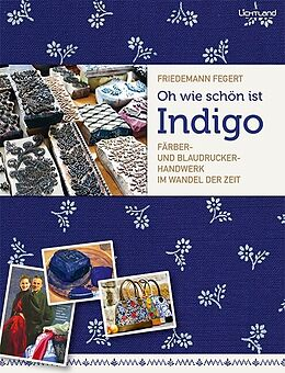 Cover: https://exlibris.azureedge.net/covers/9783/9425/0953/4/9783942509534xl.jpg