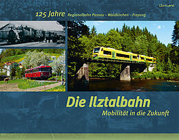 Cover: https://exlibris.azureedge.net/covers/9783/9425/0963/3/9783942509633xl.jpg