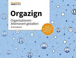Cover: https://exlibris.azureedge.net/covers/9783/9425/4367/5/9783942543675xl.jpg