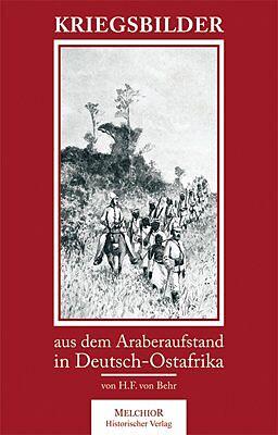 Cover: https://exlibris.azureedge.net/covers/9783/9425/6295/9/9783942562959xl.jpg