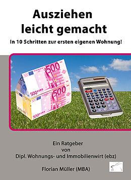 Cover: https://exlibris.azureedge.net/covers/9783/9426/1465/8/9783942614658xl.jpg