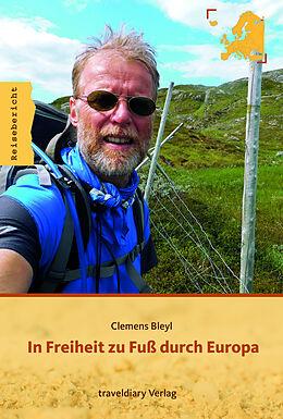Cover: https://exlibris.azureedge.net/covers/9783/9426/1730/7/9783942617307xl.jpg