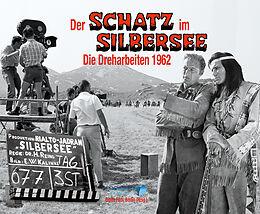 Cover: https://exlibris.azureedge.net/covers/9783/9426/2134/2/9783942621342xl.jpg