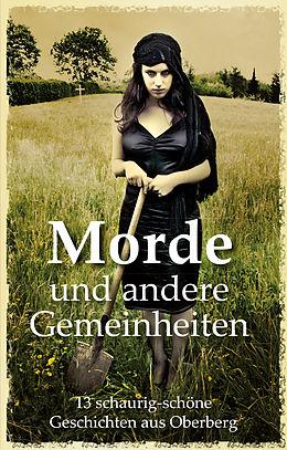 Cover: https://exlibris.azureedge.net/covers/9783/9426/2540/1/9783942625401xl.jpg
