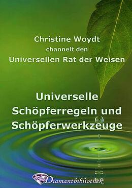 Cover: https://exlibris.azureedge.net/covers/9783/9426/6035/8/9783942660358xl.jpg