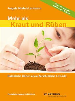 Cover: https://exlibris.azureedge.net/covers/9783/9427/0824/1/9783942708241xl.jpg