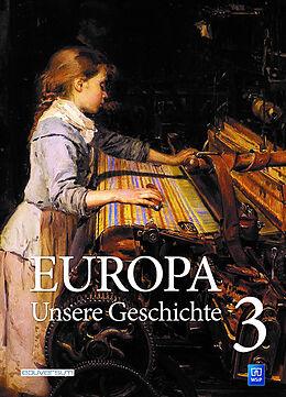Cover: https://exlibris.azureedge.net/covers/9783/9427/0832/6/9783942708326xl.jpg