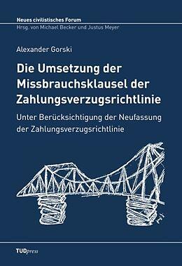 Cover: https://exlibris.azureedge.net/covers/9783/9427/1019/0/9783942710190xl.jpg