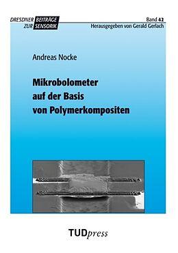 Cover: https://exlibris.azureedge.net/covers/9783/9427/1027/5/9783942710275xl.jpg