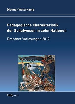 Cover: https://exlibris.azureedge.net/covers/9783/9427/1088/6/9783942710886xl.jpg