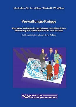 Cover: https://exlibris.azureedge.net/covers/9783/9427/3167/6/9783942731676xl.jpg