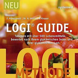 Cover: https://exlibris.azureedge.net/covers/9783/9427/7202/0/9783942772020xl.jpg