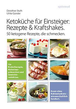 Cover: https://exlibris.azureedge.net/covers/9783/9427/7242/6/9783942772426xl.jpg
