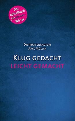 Cover: https://exlibris.azureedge.net/covers/9783/9427/7922/7/9783942779227xl.jpg