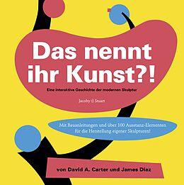 Cover: https://exlibris.azureedge.net/covers/9783/9427/8731/4/9783942787314xl.jpg