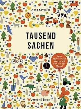 Cover: https://exlibris.azureedge.net/covers/9783/9427/8761/1/9783942787611xl.jpg