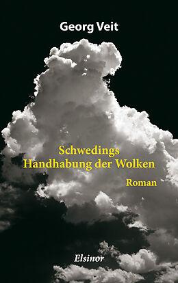 Cover: https://exlibris.azureedge.net/covers/9783/9427/8839/7/9783942788397xl.jpg