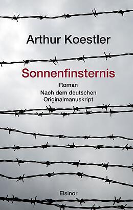 Cover: https://exlibris.azureedge.net/covers/9783/9427/8840/3/9783942788403xl.jpg