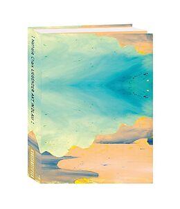 Cover: https://exlibris.azureedge.net/covers/9783/9427/9545/6/9783942795456xl.jpg