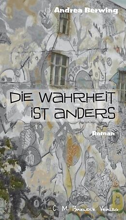 Cover: https://exlibris.azureedge.net/covers/9783/9427/9615/6/9783942796156xl.jpg