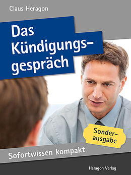 Cover: https://exlibris.azureedge.net/covers/9783/9428/0507/0/9783942805070xl.jpg
