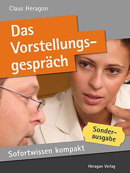 Cover: https://exlibris.azureedge.net/covers/9783/9428/0508/7/9783942805087xl.jpg