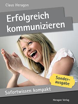 Cover: https://exlibris.azureedge.net/covers/9783/9428/0515/5/9783942805155xl.jpg