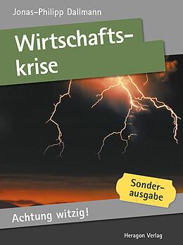 Cover: https://exlibris.azureedge.net/covers/9783/9428/0549/0/9783942805490xl.jpg