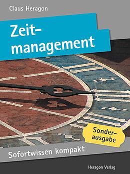 Cover: https://exlibris.azureedge.net/covers/9783/9428/0551/3/9783942805513xl.jpg