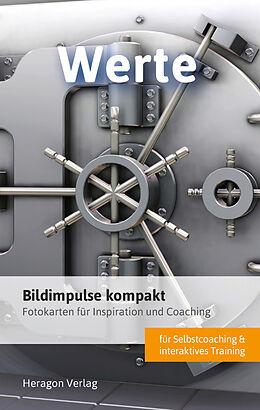 Cover: https://exlibris.azureedge.net/covers/9783/9428/0593/3/9783942805933xl.jpg