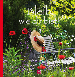Cover: https://exlibris.azureedge.net/covers/9783/9428/3309/7/9783942833097xl.jpg